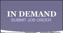 job_order