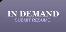 submit_resume